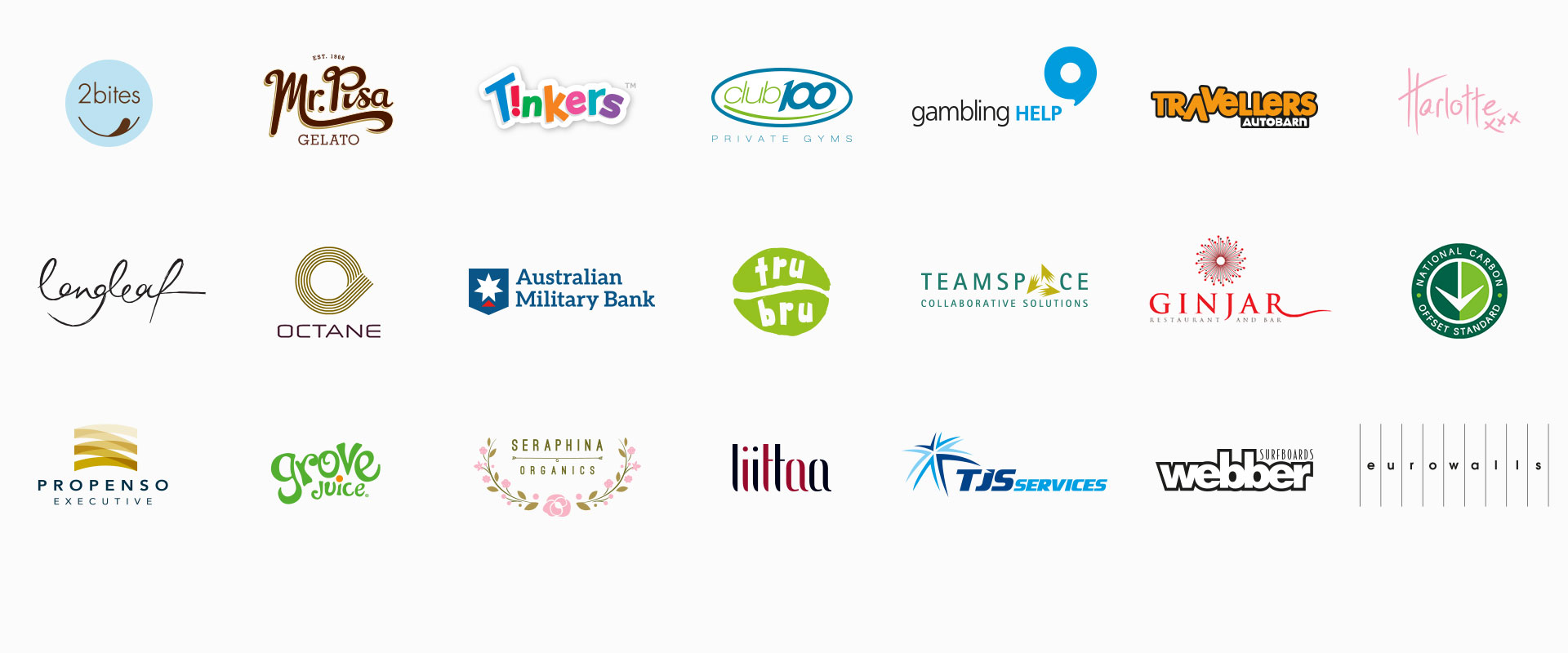 Custom Logo Design Sydney projects for various kinds of Business, Brand, Company and Product in Sydney, Australia, Logo Designers in Sydney, image 01