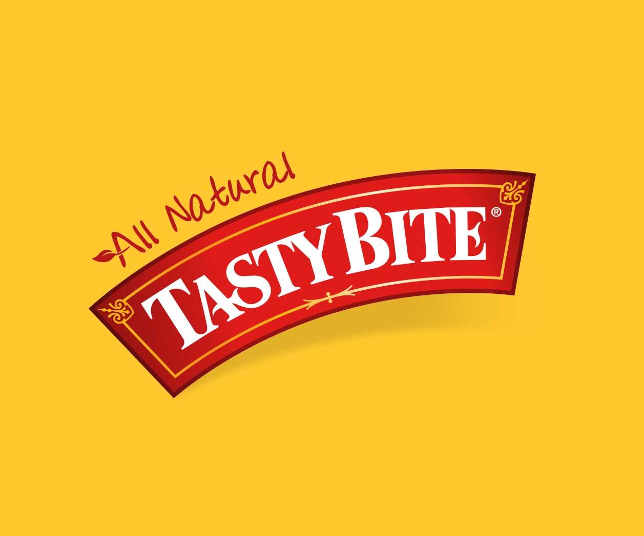 Tasty Bite