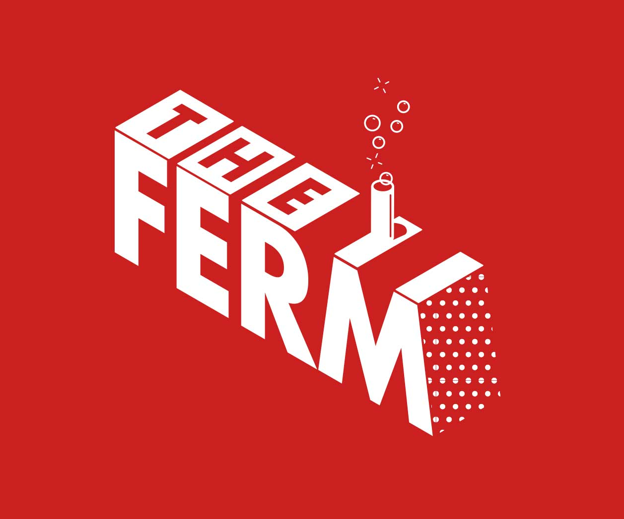 The Ferm