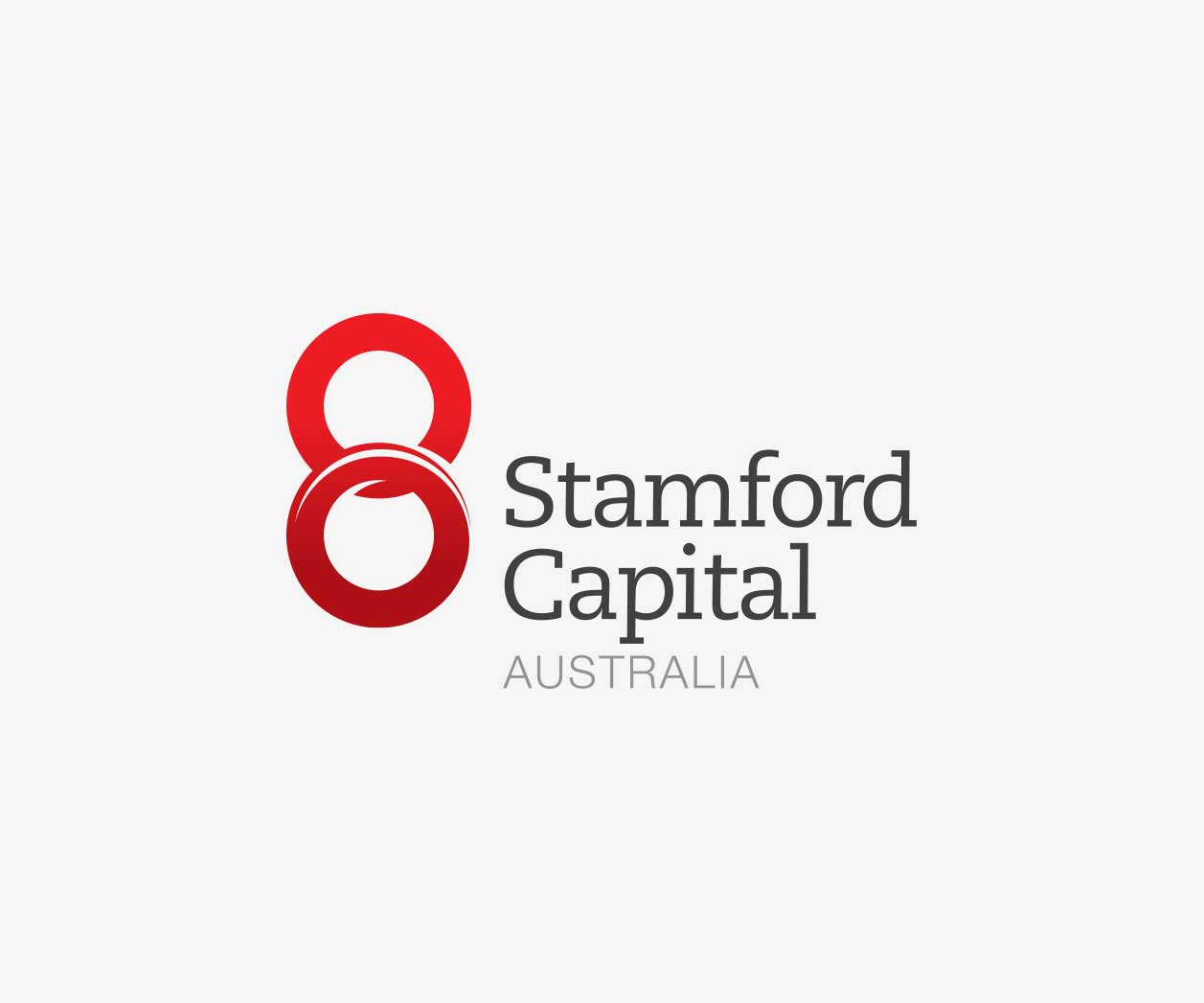 Stamford Capital