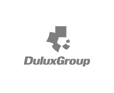 Brand Identity – DuluxGroup