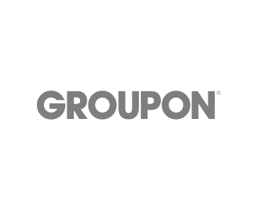 Brand Identity – Groupon