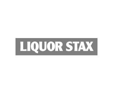 Brand Identity – Liquor Stax