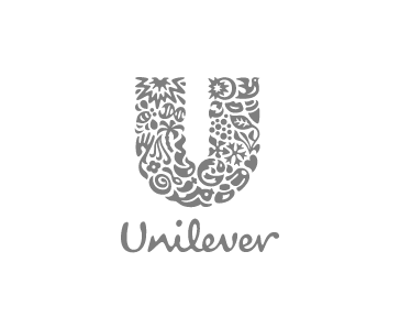 Brand Identity – Unilever