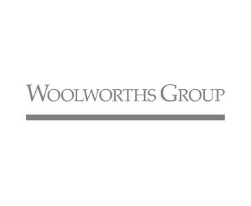 Brand Identity – Woolworths Group