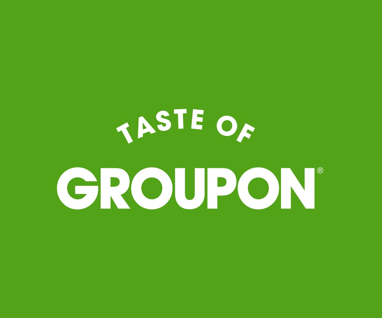 Digital Campaign, Creative Copywriting, Web Banners & Ad Design project in Sydney Australia for global online business brand Groupon, image A