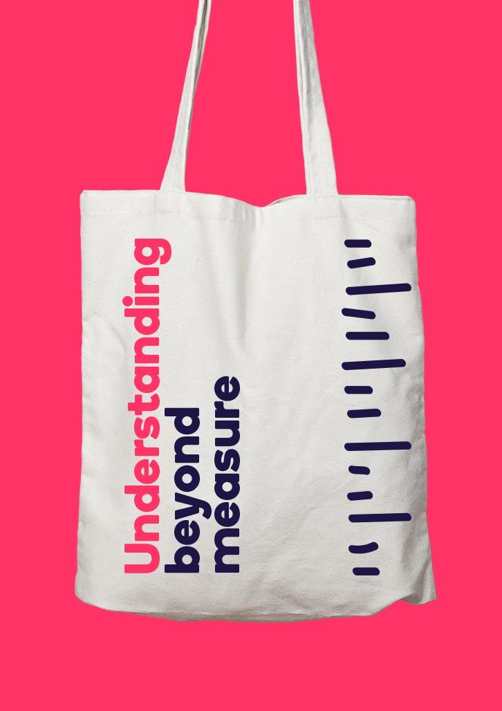 Branding Services & Website Design project for PAA Education, Sydney, Australia, image portrait g