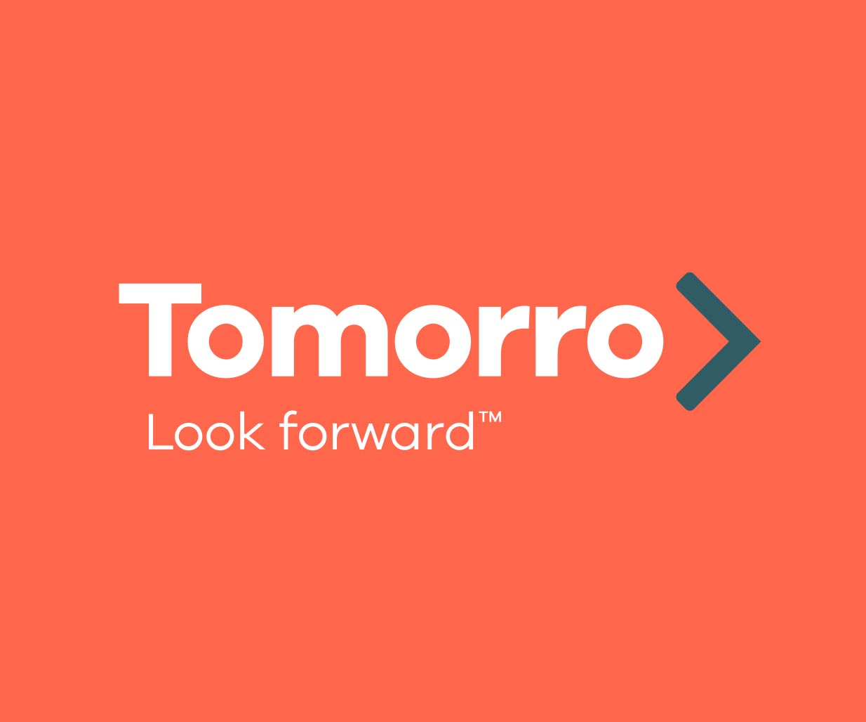 Company Naming & Brand Identity for tech start-up by the Percept Brand Agency, image A